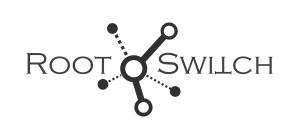 RootSwitch, LLC